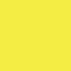 Submarine Yellow